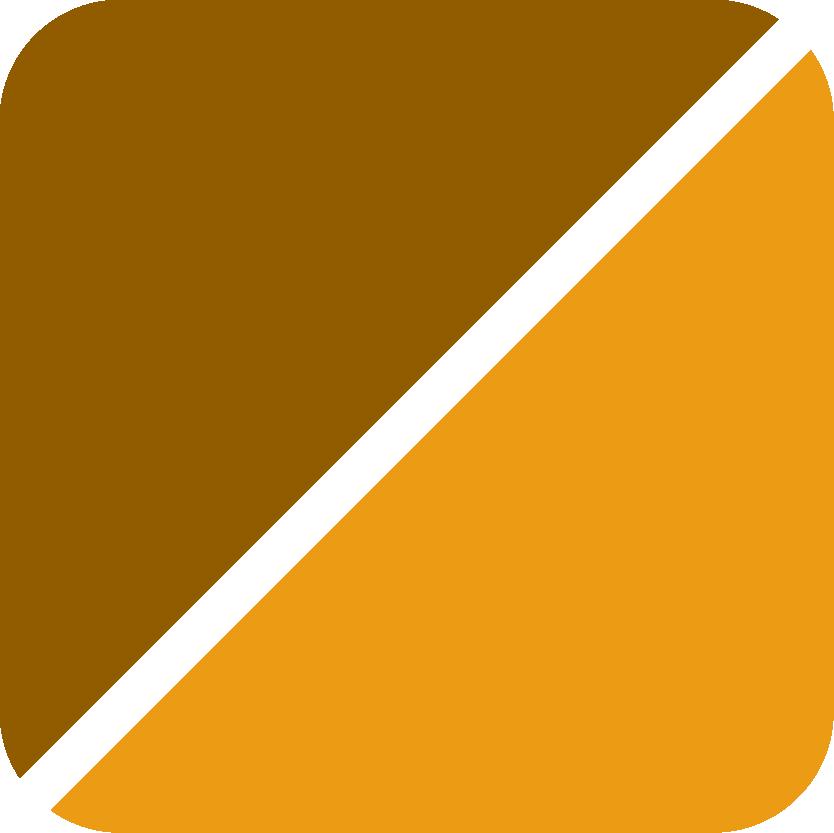 Krypton BRN Wns Mid. SD. Article-No. 634235. braun-orange 3cbeb55f6