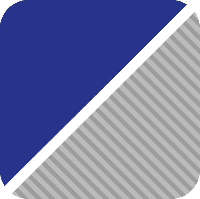 blau-kombiniert