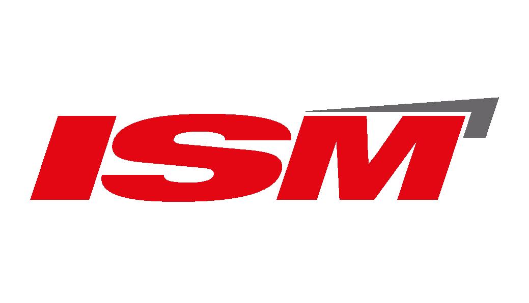 ISM Krämer