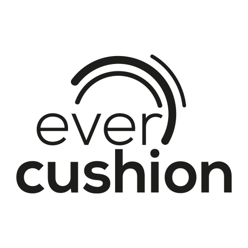 EVERCUSHION