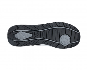 AIRTWIST BLACK LOW