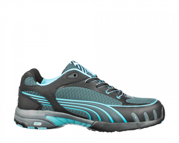 Fuse Motion Blue Wns Low